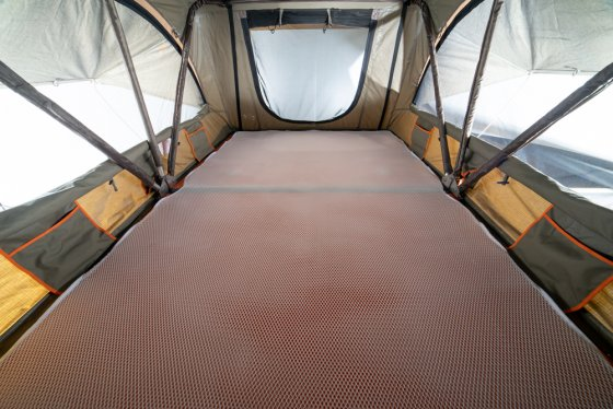RTT ANTI-CONDENSATION MAT 1400