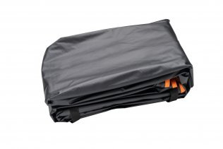 RTT ANNEX PVC FLOOR ZIP ON
