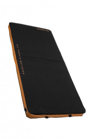 ALL TERRAIN MATTRESS 1100